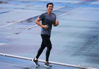跑步的時候,堅持不下去了怎麼辦?這些方法你試過了嗎?