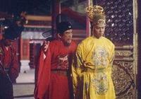 有一種人皇帝都惹不起,哪個朝代不重用他們就會很快完蛋