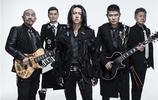 黑豹樂隊紀念回顧30週年 將舉辦主題演唱會