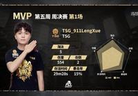 PCL春季賽第五週周決賽半程回顧:Weibo戰隊暫列榜首
