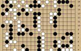 動圖棋譜-龍星戰第3局韓一洲勝劉星 孟泰齡勝丁浩