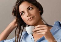 懶人的精緻生活:膠囊咖啡機