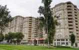 旅行記憶,阿塞拜疆的回憶