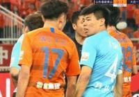 足協重罰球員李帥怎麼回事 李帥做了什麼事被足協重罰