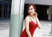 """清涼多變""""吊帶裙"""",撐起一個夏天的時髦,女人想不美都難"""
