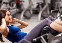 危險:健身房裡不可不知的謹慎10項常規運動健身