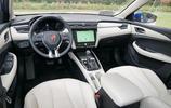 國產超實用家轎,自動擋頂配僅7萬,月售20000輛,買它準沒錯!