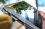 現在超流行的幾款小米6手機殼,簡單又大方,第3款顏值爆表