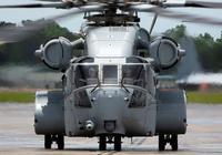 為什麼我國第一款重型直升機--直7沒有列裝?