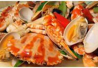 中國遊客去日本吃自助餐,都非常受歡迎,老闆:吃的都是便宜貨
