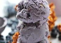 意大利冰淇淋Gelato——是什麼?怎麼鑑定是好吃的冰淇淋?