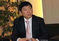 魏建軍——長城汽車股份有限公司董事長