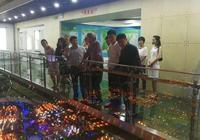 """""""新加坡規劃之父""""支招雙流城市規劃,一個高大上的雙流將呈現~"""