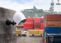 虛擬機比容器更安全?