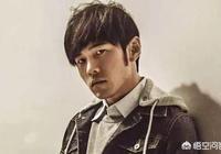 周杰倫真的是中國音樂樂壇之王嗎?