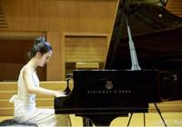 李添一慈善鋼琴獨奏音樂會在京舉辦