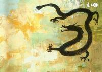 分析生肖龍、生肖蛇、生肖馬雞年財運