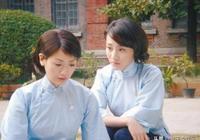 她22歲出道就走紅,曾和姚晨是同班同學,卻年僅29歲意外去世