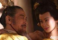 """玄武門之變後,李世民""""跪而吮上乳,號慟久之""""。李世民為什麼吮李淵的乳?"""