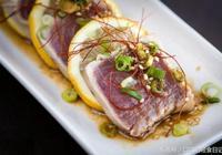 生魚片怎麼做才最好吃?