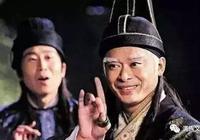 古代日本為什麼沒有太監,真的是因為技術不過關嗎?