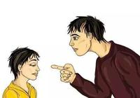 """李鎮西:沒有懲罰(包括""""懲戒"""")的教育是不完整的教育"""