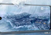 千元機霸7.12英寸+5000毫安,遊戲玩家必選的榮耀手機