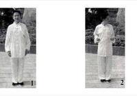 少林青龍拳單式及實戰運用,直來直去、技擊性強的搏擊格鬥武術