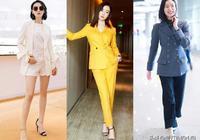如今的西裝究竟要怎麼穿才能不爛大街,有個性?抓住這3個點!