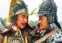 身後有三十萬神祕軍隊,朱允炆為何不命其滅了朱棣?