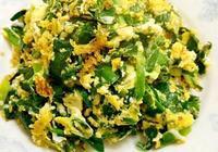 長期吃這幾樣菜可以讓你精力旺盛百倍,韭菜炒蛋和紅燒黃鱔的做法