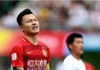 腰斬!中超限薪令 郜林武磊薪水銳減上千萬!網友:還是太高了