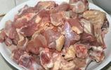 最適合冬天吃的下酒菜,5元一斤比豬肉還便宜,卻比豬肉好吃!
