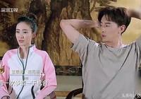 鄭元暢王麗坤的步步驚心