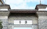 佗城——千年古縣