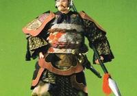 曹操的五子良將戰力驚人,為何名氣卻不如五虎上將?原因很現實!