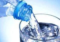 教你怎麼喝水才正確,喝水時間有講究,什麼時候喝水可以促進減脂