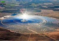 未來的主要能源是什麼?