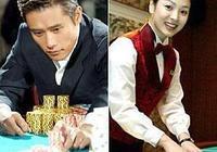 有沒有像《洛城生死戀》一樣好看的韓國電視劇?