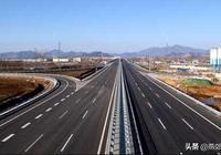 京津冀一小時交通圈正在形成,燕郊與北京已走向融合?