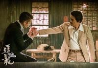 香港胖子演員中能與洪金寶相提並論的就是他,還是兩屆影帝得主!