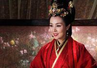 《羋月傳》後宮的女人們近照,玳瑁姑姑變化大,魏美人原來是她!