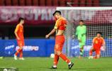 熊貓杯U18男足0-2不敵泰國,門將把球撲進自家球門
