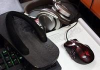 羅技鼠標,遊戲辦公的高速體驗