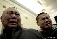 中國版傲骨賢妻,被傳患病發福,今晒照證明健康,只可惜一胖毀所有!
