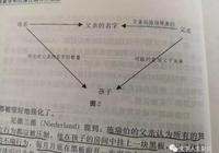 《死亡的吶喊 …我對吳謝宇的精神分析…從弗洛伊德的象徵 王河)