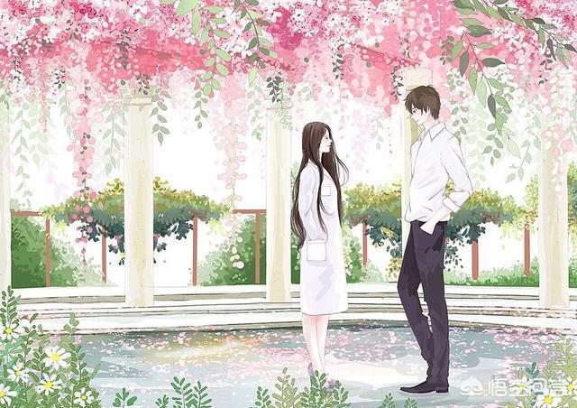 """對方說""""我愛你,我沒有愛過別人,都是愛自己"""",這句話什麼意思?"""