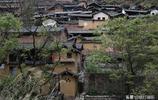 雲南最古老的白族村落,隱藏千年盛產井鹽,因火腿好吃名聲遠播