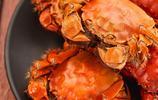 八月螃蟹季,你會買螃蟹嗎?小哥教你一招,打開手機電筒買好螃蟹