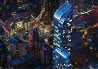 紐約最昂貴的公寓,奢華到什麼程度